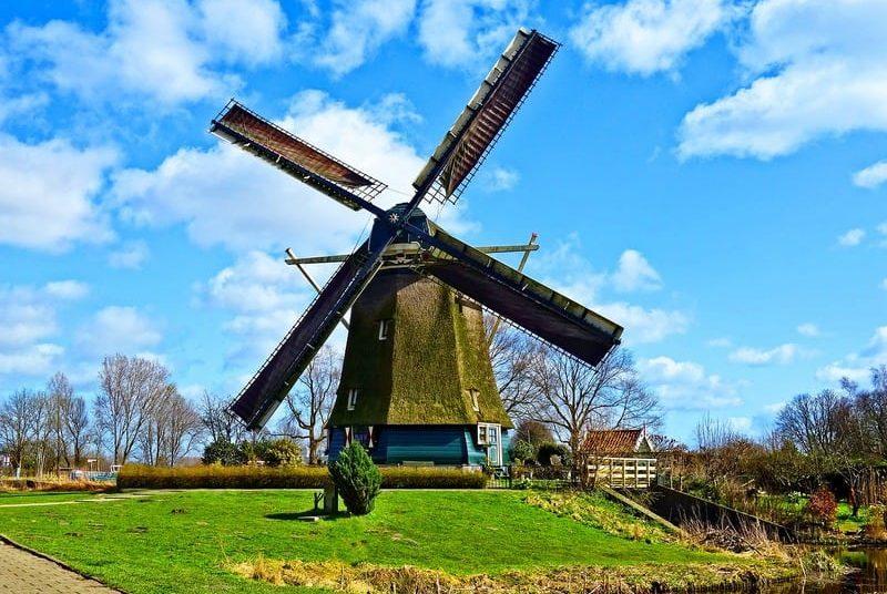 תוצאת תמונה עבור הולנד