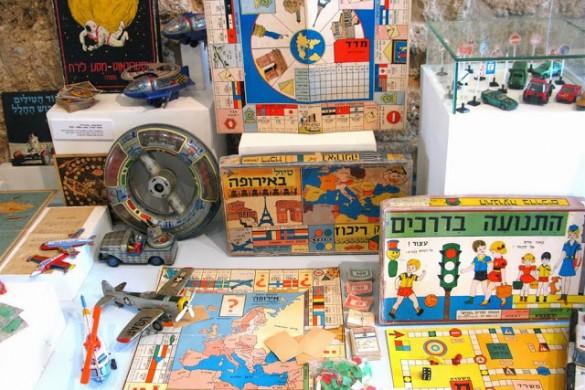 דרכים-וגלגלים-משחקי-הילדים-של-פעם-צלם-ארלה-רודן