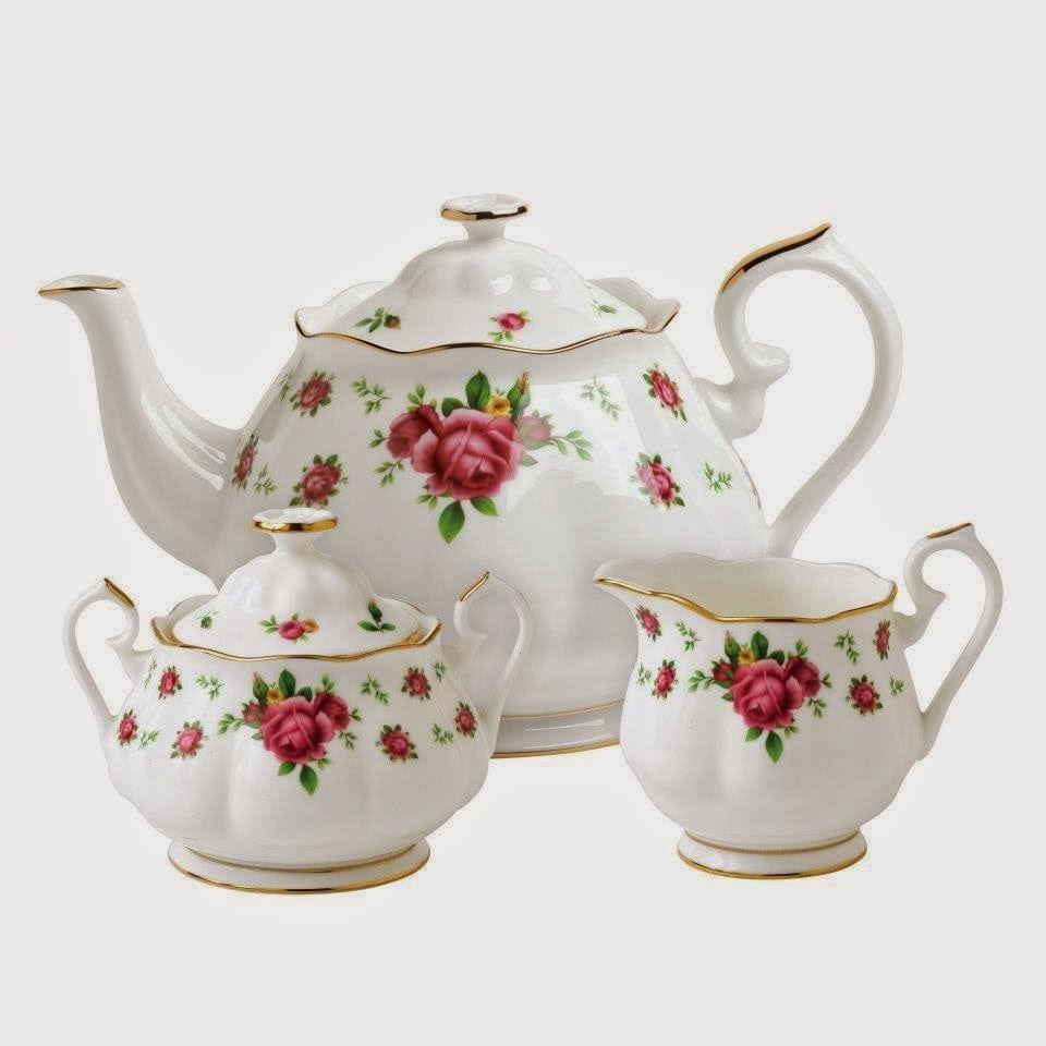 בית תה