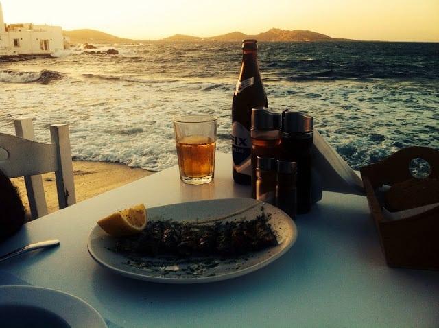 יוון זה כאן