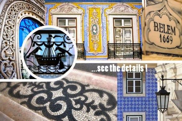 www.visitlisboa.com