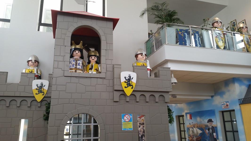 מלטה לילדים