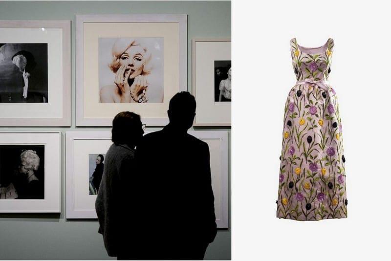 מוזיאון האופנה