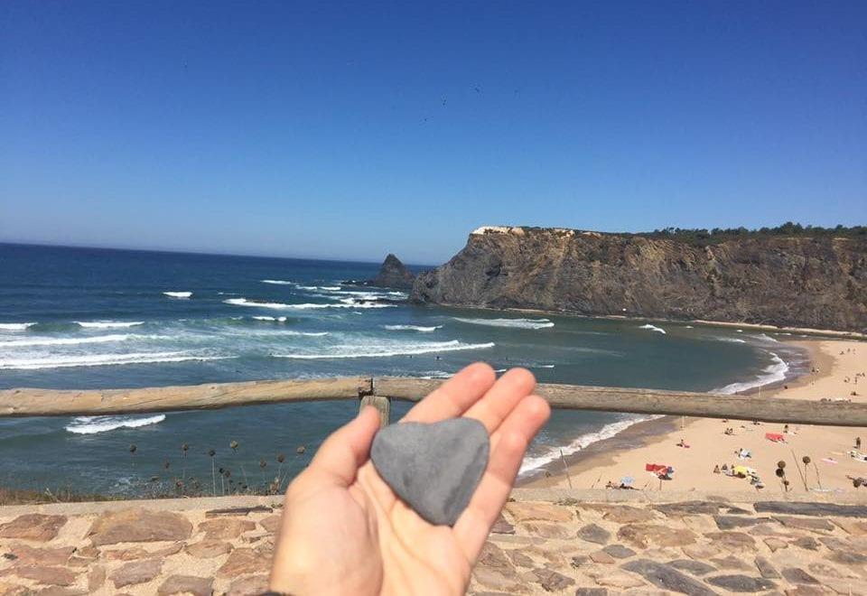 מסע אל הלב של פורטוגל