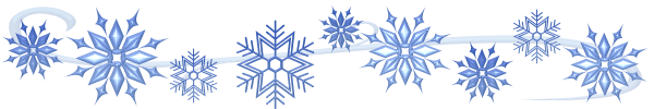 laurie-s-loves-winter-wonderland-lulus-com-fashion-blog-r19vco-clipart