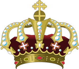 palace-crown-2-md