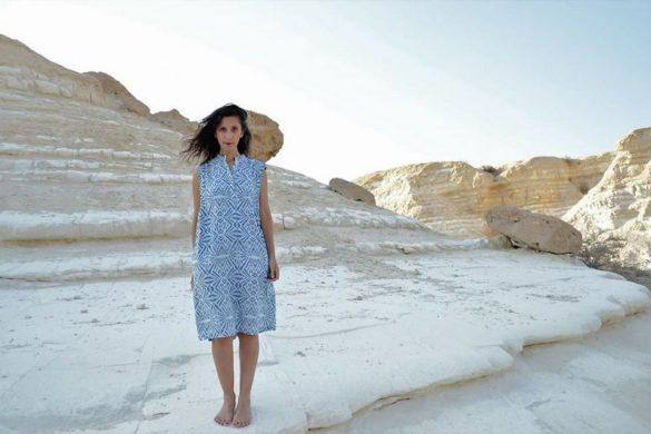 לטייל בישראל אחרי הקורונה