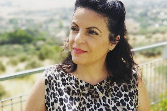 דר' אסנת ברושי חן תיירות יצירתית