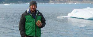 עופר גלמונד מסעות גיאוגרפיים - ארגון טיולים לאלסקה