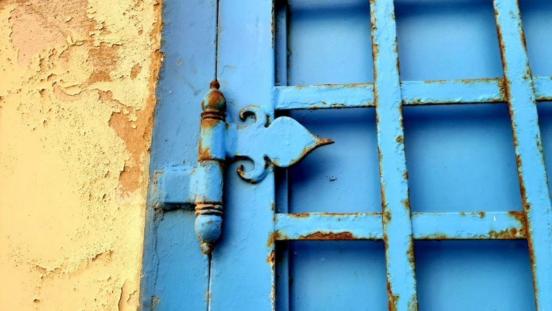 חופשה בעכו העתיקה תיירות בעכו